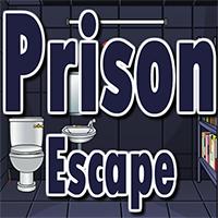 play Prison Escape