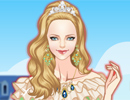 Royal Princess Fashion game