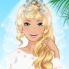 play Barbie'S Perfect Wedding