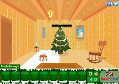 play Xmas To New Year Escape