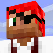 play Minecraft Skin Creator