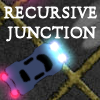 play Recursive Junction