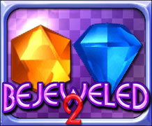 play Bejeweled 2 Deluxe