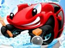 play Car Wash And Spa