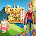 play Candy Crush Pc