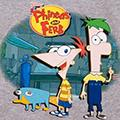play Phineas And Ferb Hidden Numbers