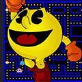 play Play Pacman