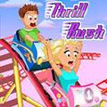play Thrill Rush