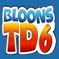 play Bloon Td 6