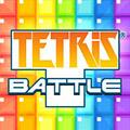 play Tetris Battle