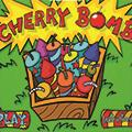 play Cherry Bomb Tetris