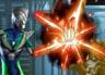play Powerful Ultraman