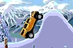 play Offroad Madness