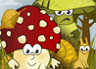 play Mushroom Showdown