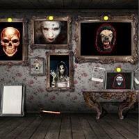 play Wow Devil House Escape
