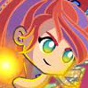 play Winx Club Bloomix Battle