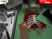 play Surgeon Simulator