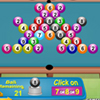 play Win 8-Ball Spin