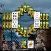 play Graffiti Solitaire Free