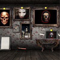 play Wow Devil House Escape