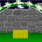 play Amazing Escape The Maze