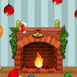 play Merry Christmas Room Escape
