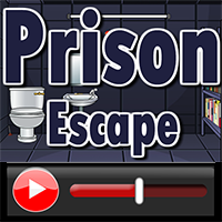 play Prison Escape Walkthrough