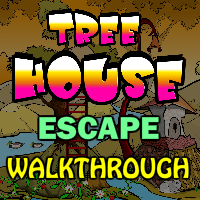 Tree house escape walkthrough walkthrough for Minimalistic house escape 5 walkthrough