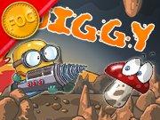 play Diggy