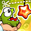 play Cut The Rope Pc