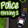 play Police Parking 2