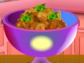 play Indian Chicken Recipe