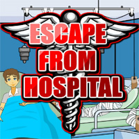 play Ena Escape From Hospital