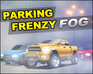 play Parking Frenzy: Fog
