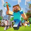 play Minecraft Clone
