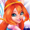 play Winx Dress Me Up Too