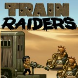 play Train Raiders