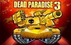 play Dead Paradise 3