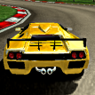 play Rally Race Pro