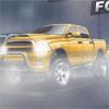play Parking Frenzy: Fog