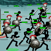 play Stick War 2: Order Empire