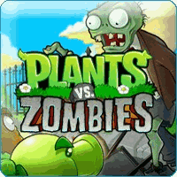 play Plants Vs. Zombies