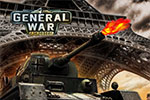 play General War