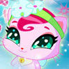 play Winx My Fairy Pet