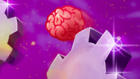 play Sam & Cat: Brain Crush