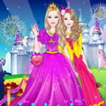 Barbie Design Clothes Games Barbie Fashion Fairytale Dress