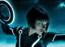 play   Tron Legacy Disc-Battle