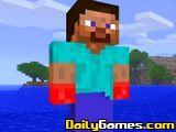 play Minecraft Skin