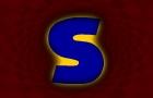 play Sa Sonic Scene Creator