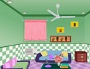 play Waiting Room Escape 2